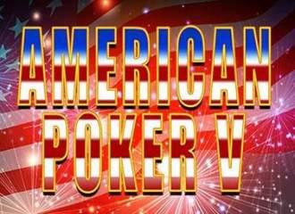 Spin palace flash casino free