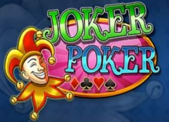 Egt slot games online