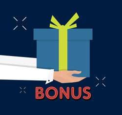 Ota isoin netticasino bonus ja voita rahaa ilmaiskierroksilla ...