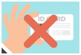 Nettikasino ilman ID