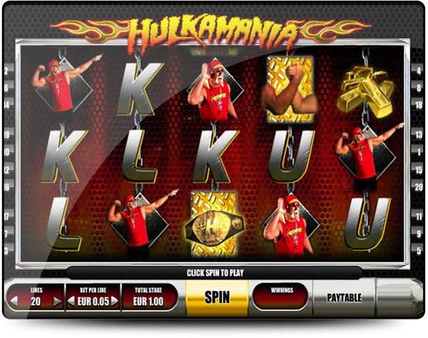 Soft 17 blackjack dealer