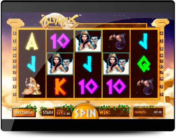 Online poker games not real money