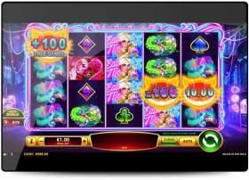 Ti Casino Play