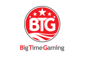 Big Time Gaming Kasinot