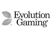 Evolution Gaming Kasinot: Live Kasinot ja Pelit