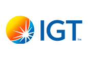 IGT Kasinot >> International Game Technology