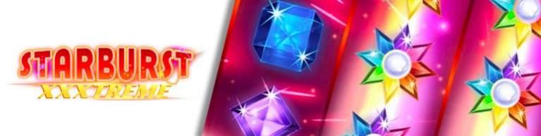 Tähtiä ja timantteja